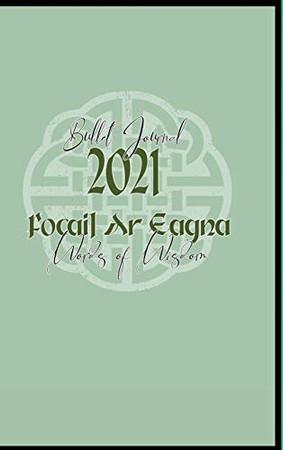 Eagna Tíre: Wisdom of the Forest