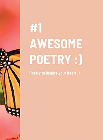 #1 Awesome Poetry