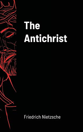 The Antichrist - Hardcover
