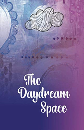 The Daydream Space: Look forward to your morning routine and finish your week feeling grounded and successful