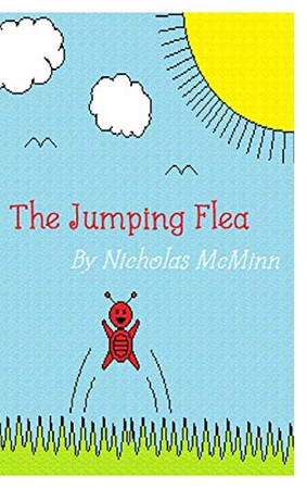 The Jumping Flea