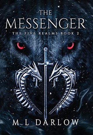 The Messenger: The Five Realm Chronicles