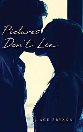 Pictures Don't Lie - Hardcover