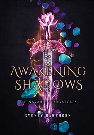 Awakening Shadows