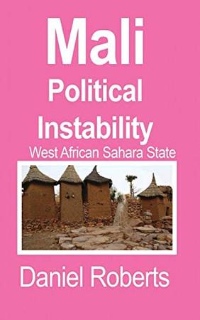 Mali Political Instability