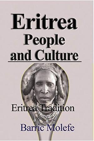 Eritrea People and Culture