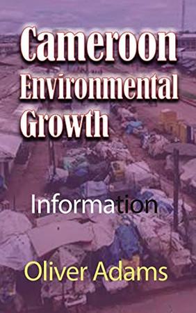 Cameroon Environmental Growth