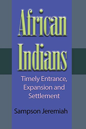 African Indian