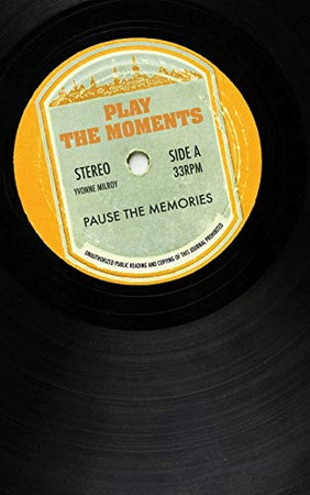 Play The Moments
