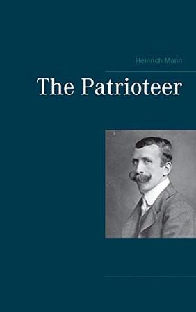 The Patrioteer