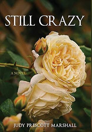 Still Crazy (Be Strong Enough)