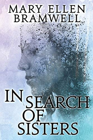 In Search of Sisters