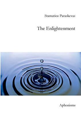 The Enlightenment: Aphorisms