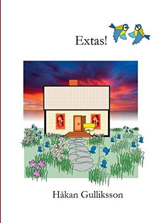 Extas! (Swedish Edition)