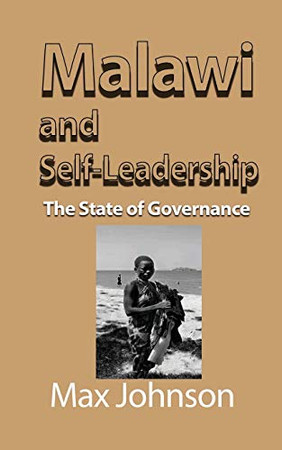 Malawi and Self-Leadership