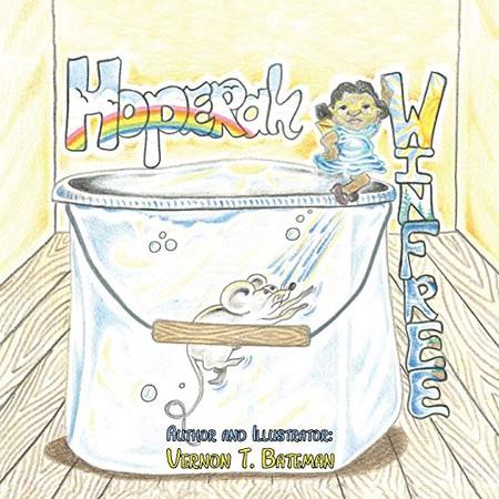 Hoperah Winfree - Paperback