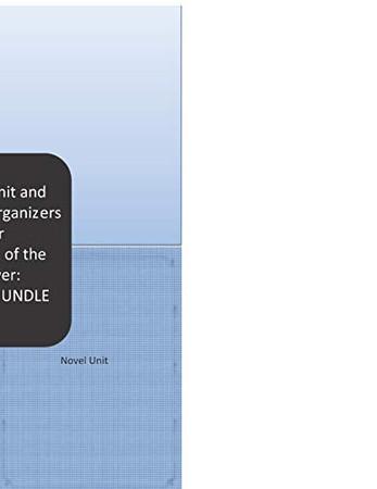 Literature Unit for A Sailor Returns: A Complete Literature and Grammar Unit