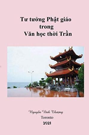 Tu Tuong Phat Giao Trong Van Học Thoi Tran