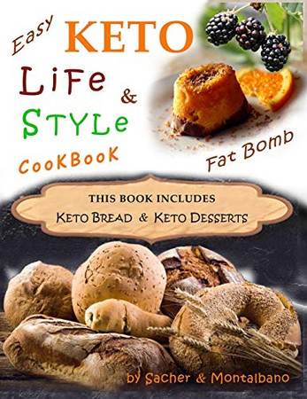 Keto Life and Style