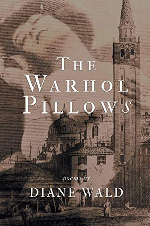 The Warhol Pillows