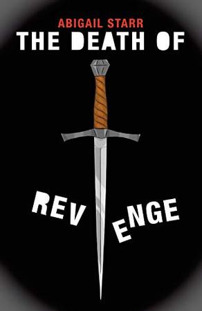 The Death of Revenge - Paperback