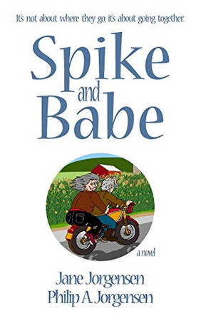Spike and Babe