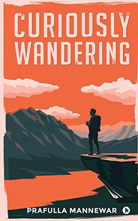 Curiously Wandering
