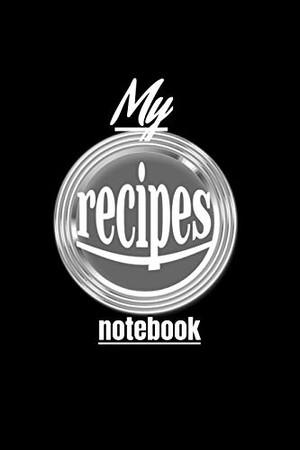 my recipe notebook: favorite recipes-top recipes-best recipes