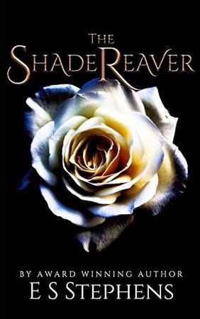 The Shade Reaver