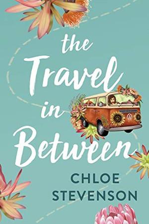 The Travel in Between