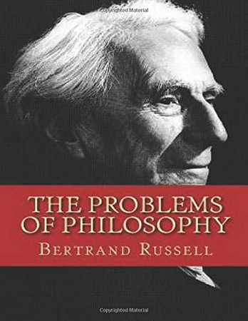 The Problems of Philosophy (Annotated)