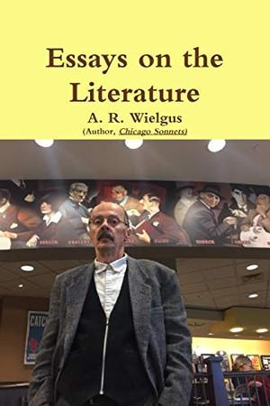 Essays on the Literature