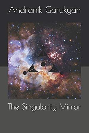 The Singularity Mirror