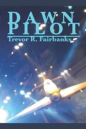 Dawn Pilot