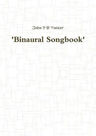 'Binaural Songbook'