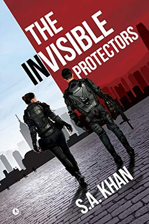 The Invisible Protectors