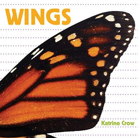 Wings (Whose Is It?)