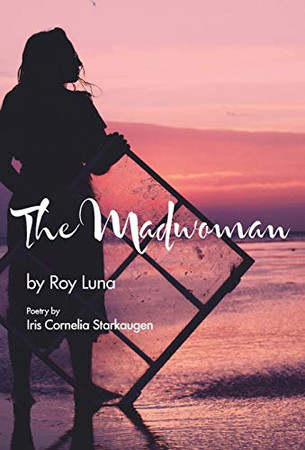 The Madwoman
