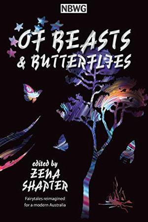 Of Beasts & Butterflies