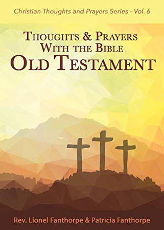 Thoughts and Prayers with the Bible (6) (Christian Thoughts and Prayers)