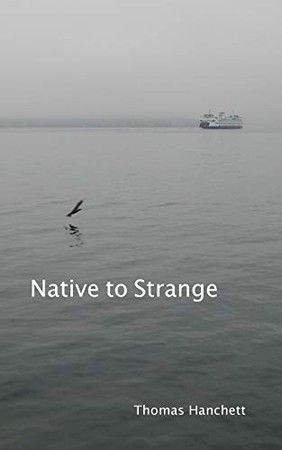 Native to Strange