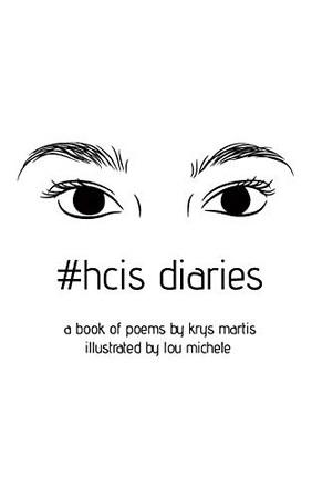 #hcis diaries