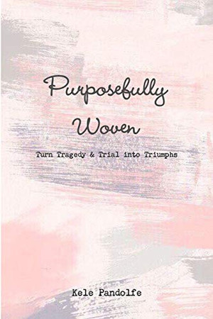 Purposefully Woven
