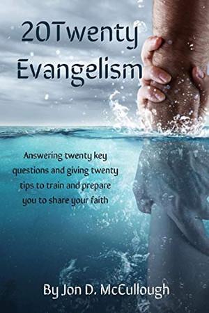 20 Twenty Evangelism