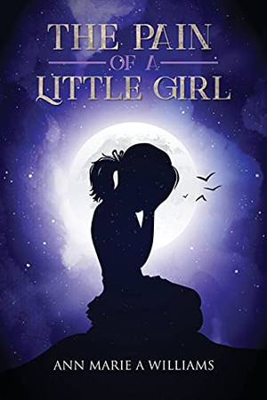 The Pain Of A Little Girl (Paperback)
