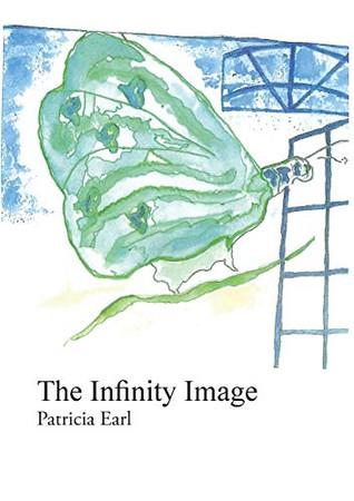 The Infinity Image
