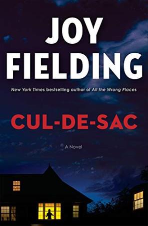 Cul-De-Sac: A Novel