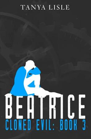 Beatrice (Cloned Evil)