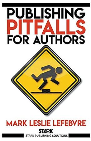Publishing Pitfalls For Authors