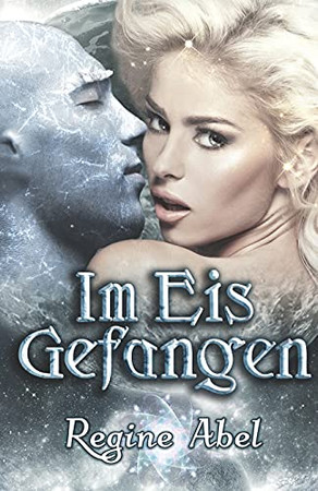 Im Eis Gefangen (Valos Von Sonhadra) (German Edition)